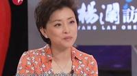 杨澜访谈录 第六代导演特别节目