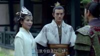 琅琊榜 穆霓凰 刘涛cut 第06集