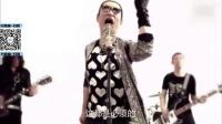 歌手黄安实名举报台独女子:我永远都是中国人 151008