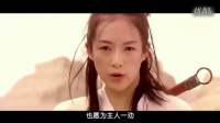 世界人民心中中国第一美女大PK 151013