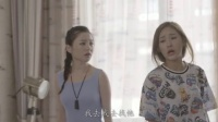 网络大电影《道人山异闻之恶灵再现》