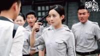《胭脂》赵丽颖陆毅上演非典型正剧 151029