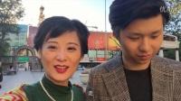 互联网首档自纪录剧《Hi 男朋友》第一季08集
