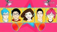 《中国电视好演员》树立演员新标准 黄宏 郭晓冬等众星出席 151103