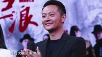 李依晓《优酷全娱乐》专访 状告叶璇只为要个说法 151110