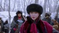 林海雪原 第1集