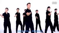 小苹果 韩文版 Little Apple  筷子兄弟 王广成 改编 广场舞 健身舞