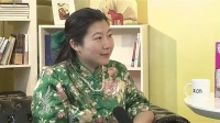 亚马逊网络课堂:名师王陆全面解析2015雅思考试备考技巧