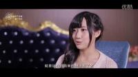 【不完全职业手册】第4期:女子偶像团体 SNH48