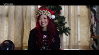 [牛人]Jingle Bells