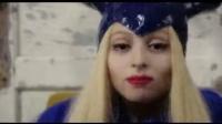 [杨晃]俄罗斯性感神曲姐Оля Полякова 新单 С новым Годом!