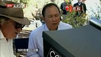 中国电影人在困惑中前行