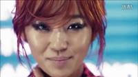 【韩MV】孝琳 (SISTAR) 《ONE WAY LOVE》官方版,刘延锡出演
