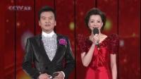 2010年央视春节联欢晚会全程回顾