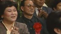 1988年央视春节联欢晚会全程回顾
