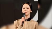 韩女星性交易案续 李多海等六女出面辟谣 131218