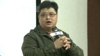 极客访谈:欢聚时代CEO李学凌