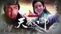 苏志燮李珠妍被曝交往一年 10岁年龄差新情侣诞生 131223