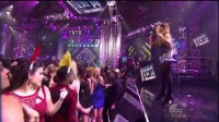 Right There Dick Clark's New Year's Rockin' Eve现场版