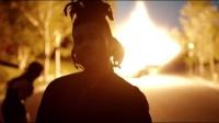 【猴姆独家】The Weeknd新单The Hills超清mv大首播!