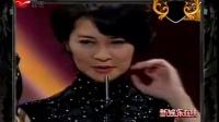 金像现场花絮:三十年精彩回眸 张学友隔空献唱