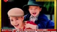 """宋丹丹再演""""另类妈妈""""  笑对生活魅力十足"""