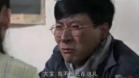 热门家庭伦理剧推荐《妈妈的罗曼史》