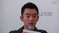 第十七届上海电视节《我的青春在延安》剧组专访