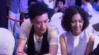 优酷出品亮相上海国际电影节  张亚东乔任梁等明星齐助阵