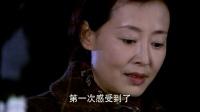 广东卫视<加油小夏之爱的蜜方>预告篇