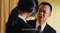 文隽笑侃王宝强是农民 《临终囧事》对战陈可辛无压力 130516