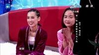 中国星跳跃 130601