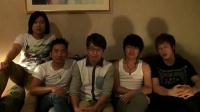 【0607年代秀】年代秀专属:五月天私家视频