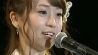 """AKB48选举引全民关注 冠军指原莉乃曾涉""""艳照门"""" 130609"""