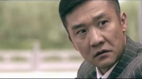 """《我的绝密生涯》聚焦爱 """"视帝""""""""影帝""""同台飙戏 130610"""