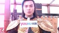 TVB艺人专访 郭羡妮揭秘与老公相识过程 130320