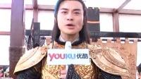 陈国富证实已离开华谊 顾长卫将接替其职位 130320