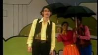 Raindrops Keep Falling On My Head 演唱会现场版
