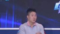 <中国星跳跃>探营 首秀今晚开录 豪华主持评委阵容揭晓