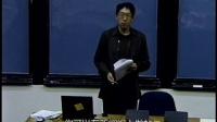 斯坦福大学公开课 :机器学习课程1.机器学习的动机与应用