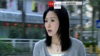 广东卫视<加油妈妈>结局预告