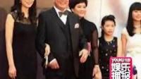 第32届香港金像奖群星璀璨 红毯走秀现场直击 130413