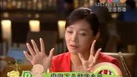 贵州卫视<宝贝>宣传片版本一