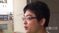 【拍客】南京大学宿舍发现7年前情人节书信