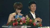 2011优酷影视盛典 电影最佳编剧