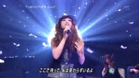 Trust In You MusicStation现场版