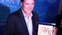 法国纪录片《海洋》8月12上映 姜文解说海洋的奥秘 110813