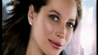 大嘴美女广告遭禁播 都是美丽惹的祸