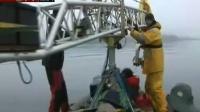 史上最昂贵纪录片 《海洋》口碑大热票房遇冷