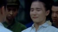 北京卫视九月巨献《风车》讲述老北京城陈年往事